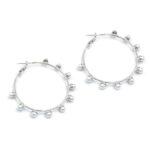 krikoi-apo-anokseidoto-atsali-kai-perles-confetti-silver-awear-1