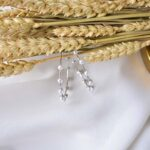 krikoi-apo-anokseidoto-atsali-kai-perles-confetti-silver-awear-2