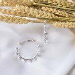 krikoi-apo-anokseidoto-atsali-kai-perles-confetti-silver-awear-3